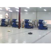 China Haut moulin efficace de sable dans l'industrie de la peinture, l'autre équipement chimique on sale