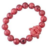 China high quality Buddhist Bracelet on sale
