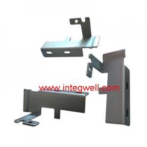 China Varitex / Bonas Spare Parts - Lower Ribbon Holder on sale