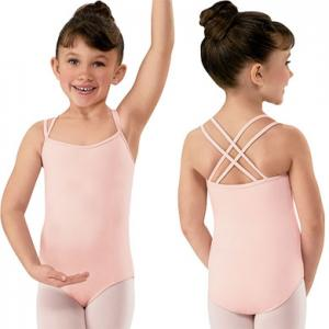 China child leotard, dance leotard, dancewear,dance costume, ballet costume on sale