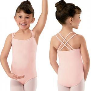 China child leotard, dance leotard, dancewear,dance costume, ballet costume on sale