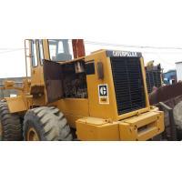 japan used loader 936e/936 caterpillar 936 loader