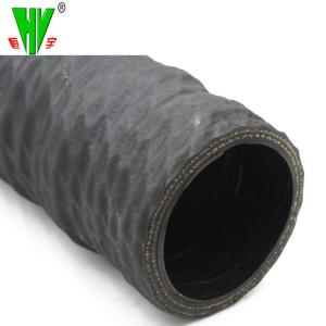 Quality Factory made 6 inch large diameter drain hose pipe rubber discharge hose for sale ...  sc 1 st  Steel wire braided hose - Everychina & Factory made 6 inch large diameter drain hose pipe rubber discharge ...