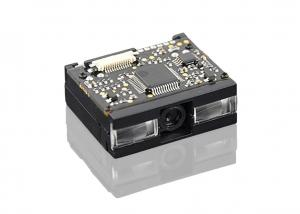 China LV1000 High Speed 2D Barcode Engine -20℃ - 60℃ Operating Temperature For PDA on sale