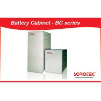 UPS Battery Pack BC1000 Series