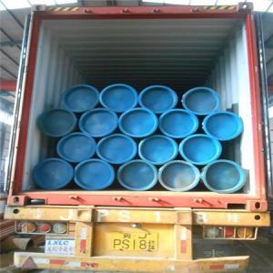 China Hot Rolled Duplex Stainless Steel Pipe Alloy Steel Bars 3/8 To 26 ½ Diameter on sale