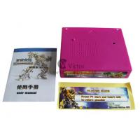 China Transformers Ultimate Edition 2011 300 in 1 multi arcade game PCB on sale