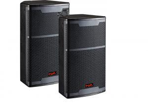 China 12 Inch  Pro Audio Sound System full Range Loudspeaker on sale