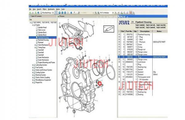 volvo wiring diagrams wiring diagrams for volvo fm7, fm9, fm10, Wiring diagram