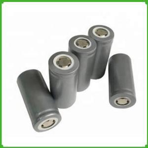 China 6AH LiFePO4  Rechargeable Battery 3.2v 6000mAh Li-ion Battery Cells on sale