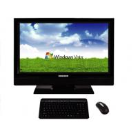 PIP / POP Brightness 400 ( cd / m2 ) Resolution 1366 X 768 LED Backlight LCD TV Computer