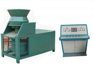 China New Ring Die Wood Pellet Mill MZLH350 (0086-13838158815) on sale