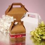 cheap candy box, candy boxes, sweet candy packaging