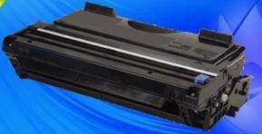 China Compatible Brother Laser Printer Toner Cartridges TN530 / 7300 for 7220 / DCP7010 on sale