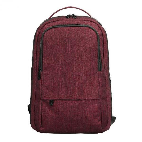 Kids Polyester Sports School Bag Backpack Wearable Eco - Friendly Material  Images 274a6a6261cb8