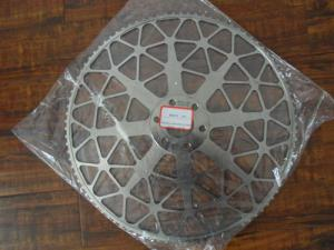 China 262.003.182 Sulzer Ruti G6500 drive wheel 262003182 262 003 182 on sale