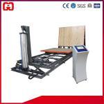 Slope Impact Testing Machine GAG-P606,1000×1100mm,Guangdong ,China