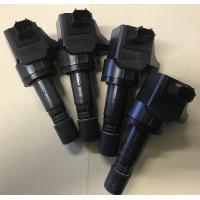 High quality Ignition-Coils-30520-R1A-A01-for-Honda-Civic-CRV