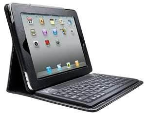 China OEM Spill - proof apple , ipad1 , Ipad 2 Leather Bluetooth Keyboard Case with Solar Panel on sale
