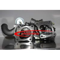 Engine With Turbo KKK K04 53049880025 078145701M 53049880026 078145704M Audi RS4 V6 Biturbo Left Side With ASJAZR