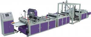 hdpe woven bag making machine,non woven bag hs code,non woven flexo printing machine