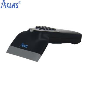 China Cheap China Barcode Scanner,Barcode Reader,Portable Barcode Scanner on sale