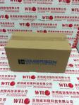 NEW ORIGINAL CONTROL TECHNIQUES Servo Motor MHE-455-CONS-0000 in stock