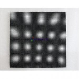 China P4.81mm Outdoor Led Display 1/13Scan 52x52dots 250mmx250mm SMD LED Module,LED Video Wall,Advertising Display on sale