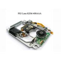 PS3 Repair Parts Video Game Spare Parts Laser Lens KEM-400AAA with Deck