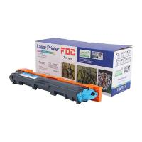 China Brother Laser Printer Toner Cartridge , Replacement Printer Cartridges For TN221C on sale