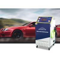 hho generator car kit, hho generator car kit Manufacturers