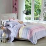 China Tencel Material Unique Home Bedding Sets For Bedroom 6 Piece / 7 Piece wholesale
