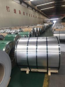 China hot sale best price color coated painted aluminum coil  color coated aluminum coi on sale