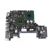 """China Logic Board Repair Service for macbook pro 13""""15""""17"""" in Shanghai on sale"""