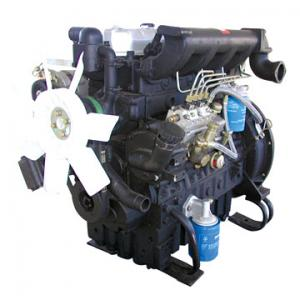 China Jinma tractor parts Jiangdong diesel engine on sale