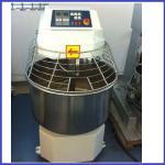 螺線形のこね粉ミキサー(16kg、25kg、35kg、50kgおよび供給される100つのkg異なったモデル)