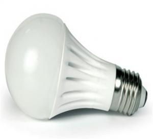 China LED Dimmer Switch Ceramic bulb on sale