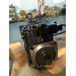 China Danfoss 90R100, 90R55, 90R75. 90R180 series Hydraulic Pump For Pavers wholesale