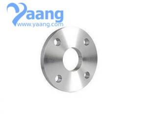 China Duplex steel plate flange wholesale