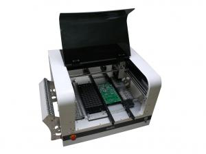 China automatic pick and place machine-NeoDen4 on sale