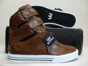 China wholesale SUPRA SHOES ,  ATO SHOES ,  NIKE AIR YEEZY,  New Balance on sale