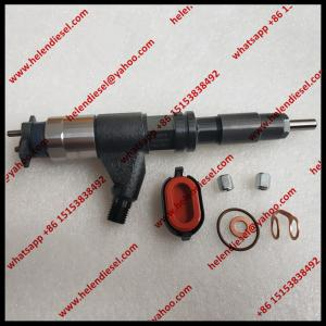 John Deere injector RE530362 RE530363 RE546784 RE531209