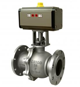 China ball float valve/ball valve manufacturers/top entry ball valve/3 way valves/forged steel valve on sale
