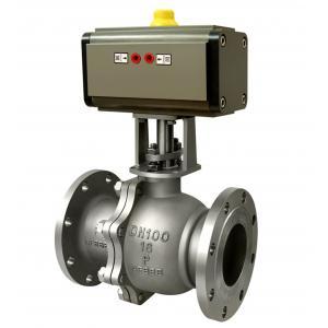 China ball check valves/gas ball valves/bronze ball valve/full bore ball valve/what is a ball valve/cryogenic ball valves on sale