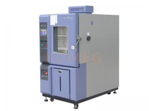 China Standard Constant Laboratory Climatic Test Chambers For Electronic Devices on sale
