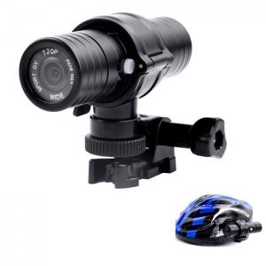 China M30 Sport Video Camera Waterproof HD 1080 Sport Camera  Made in China on sale