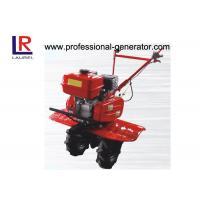 laboreurs de jardin de largeur de 0.9m mini et cultivateurs de labourage, équipement agricole de labourage rotatoire