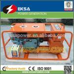 CHANGCHAI diesel generator LOWER fuel consumption factory price
