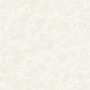 China Bathroom Design Polished Pearl White wall Tile on sale