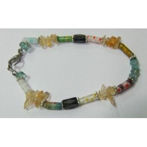 China Bracelet magnétique à la mode on sale